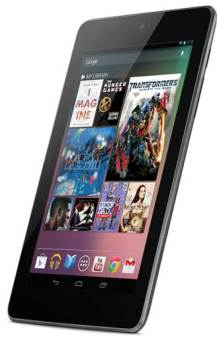 Google-Nexus-7-tablet-angle