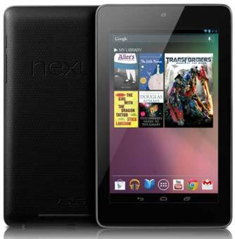 Google-Nexus-7-tablet-front-and-back