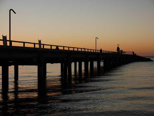 Fraser-Island-Kingfisher-Bay-wharf