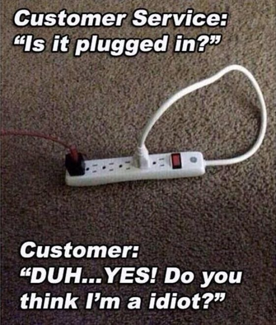 93 Best Help Desk Humor Images Humor Tech Humor Funny