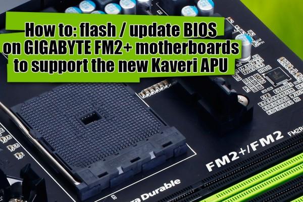 Flash-kaveri-600x400