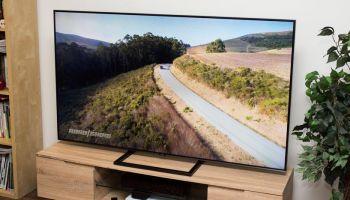 Samsung Q6FN QLED TV (QN65Q6FN) review   TechSwitch