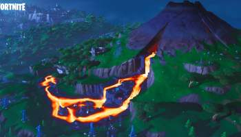 Fortnite Season 9 Patch Notes: Update Adds New Shotgun, Changes The