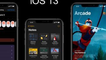 iOS 13 and iPadOS 13: Developer beta 2 released, public beta