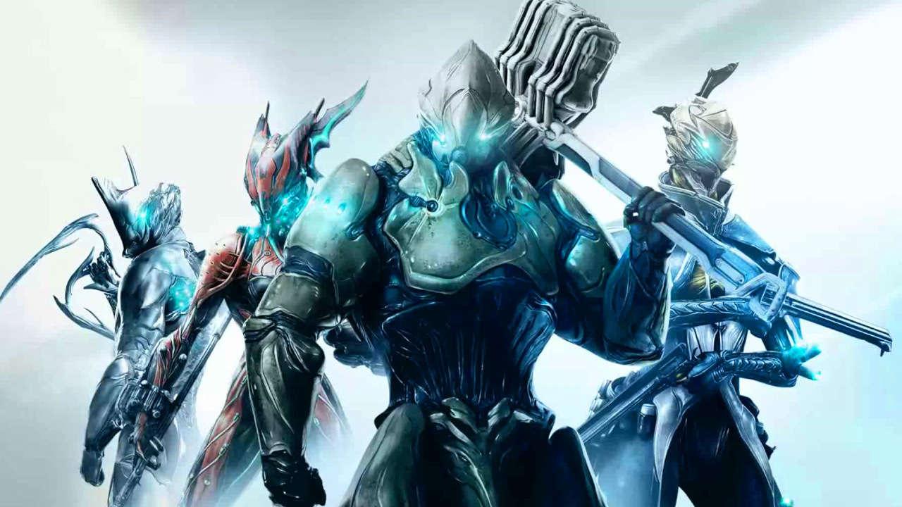 Framepvp factions