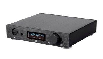 Creative Sound BlasterX G6 review   TechSwitchCF