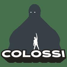 COLOSSI_LOGO_FULL_225x225-1