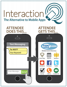 InteractionQ_AltToMobileApps