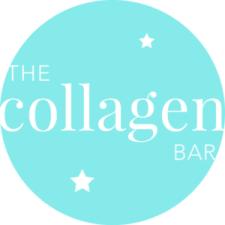 TheCollagenBar