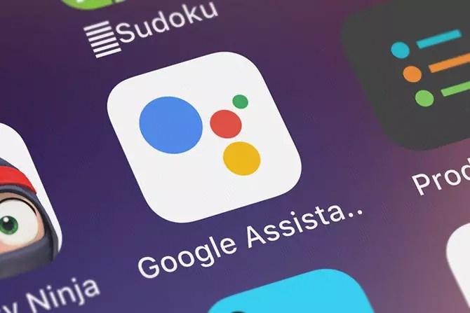 Google Files gets better controls for offline media
