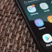 How to hide videos on Android Phones – Best video Locker App