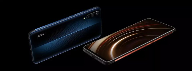 Vivo iQOO Pro 5G will officially launch on August 22