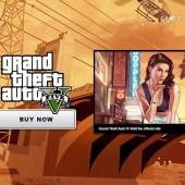 Rockstar Games Launcher donates Grand Theft Auto: San Andreas
