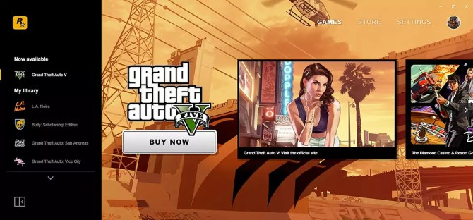 rockstar-uz-rockstar-games-launcher-daruje-grand-theft-auto-san-andreas_yK00uC