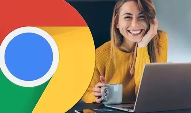 Google Released Surprise New Chrome Extension with best Handy Feature