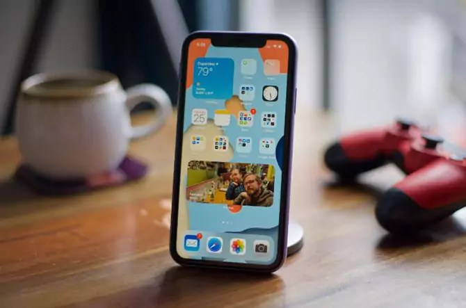 The 6 new splendid iOS 14 features are here