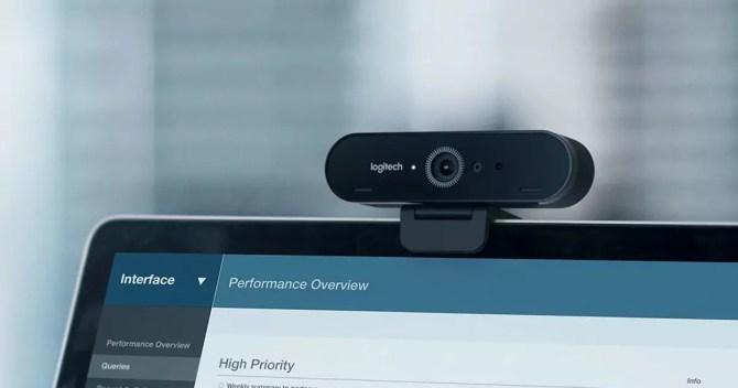 Microsoft's next major Windows 10 update is focused to improve remote work