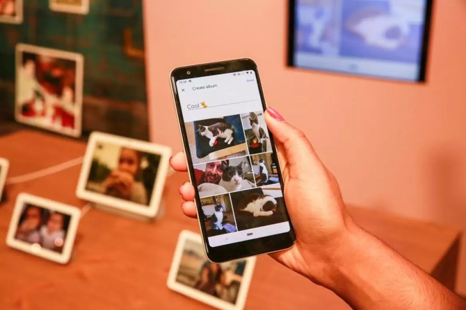 Google-Photos-is-About-to-End-the-Unlimited-Free-Storage-Forthcoming-Week