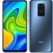 Redmi Note 9 is getting the Android 11 update