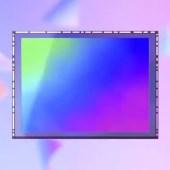 Samsung New 50-Megapixel JN1 Sensor Has The Smallest Pixels Ever