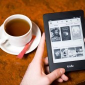 Old Kindle devices of Amazon would commence to lose the internet access