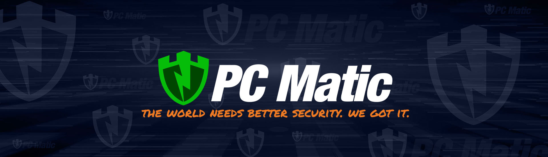 Malwarebytes Removes PC Matic PUA Categorization