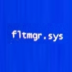fltmgr.sys