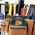 exploring windows admin tools