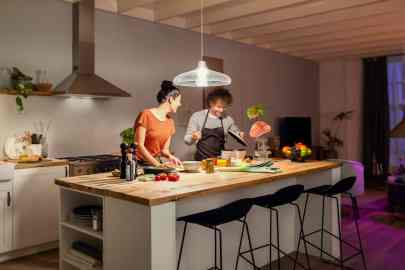 philips-hue-white-a21-kitchen