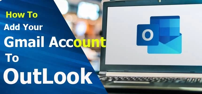 how-to-add-gmail-account-to-outlook-2016