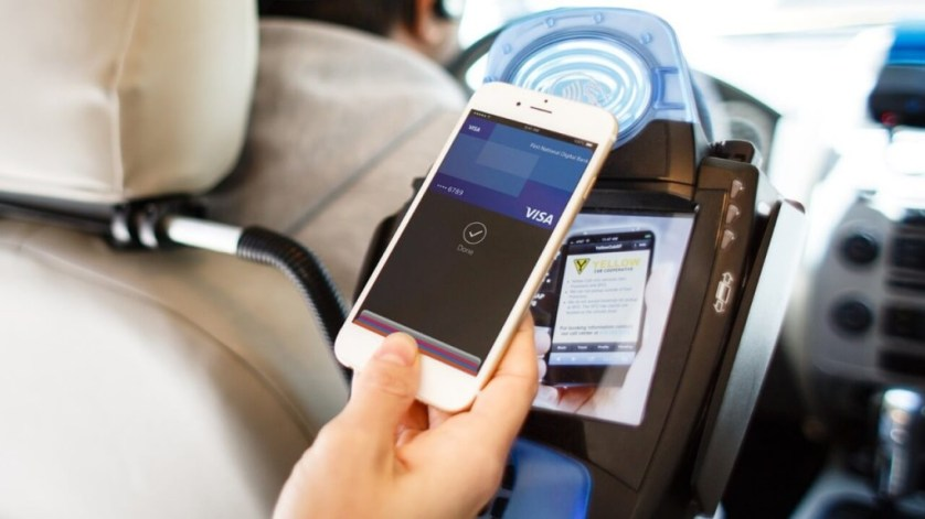 visa-apple-pay-fingerprint-recognition