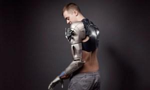metal-gear-solid-prosthetic-drone