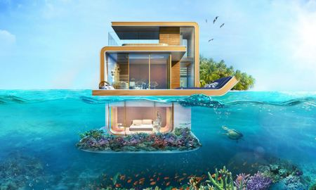 the-floating-seahorse-dubia-villa-underwater-970x647-c