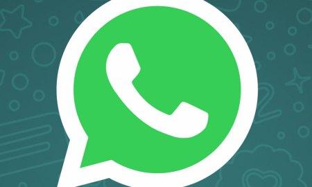 whatsapp-app-now-on-desktop