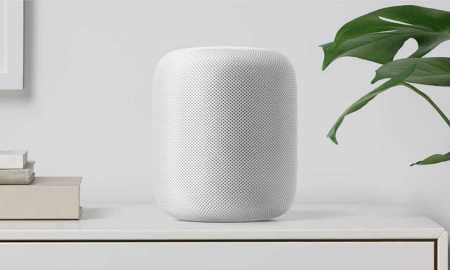 homepod white apple