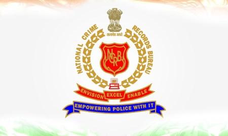 india crime data prediction