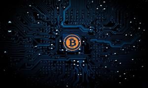 samsung bitcoin mining chips asics