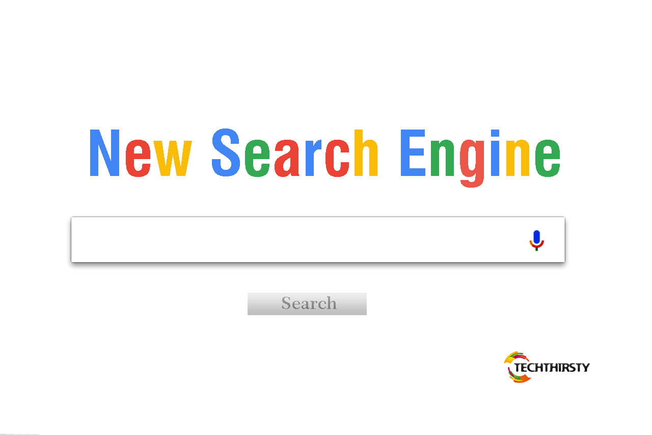 Microsoft Is Making A New Search Engine To Beat Google
