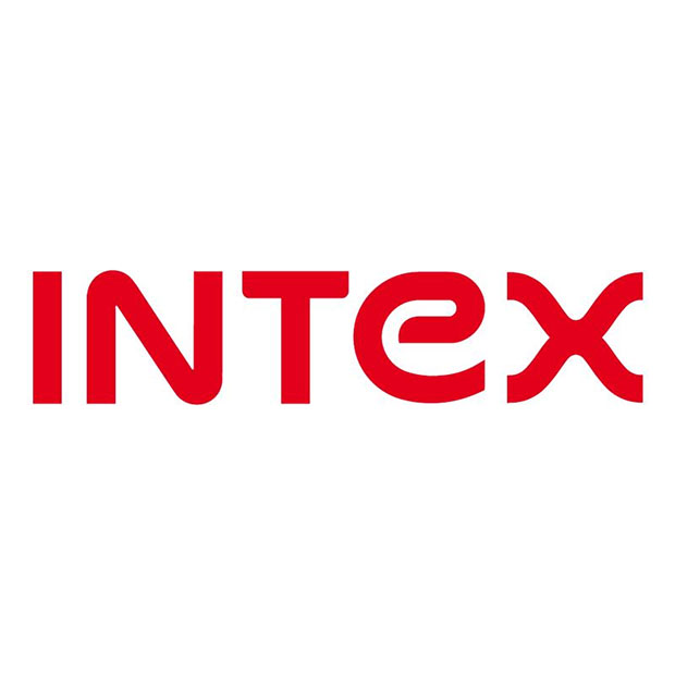 Intex To Reveal A New Device With MediaTek Octa Core