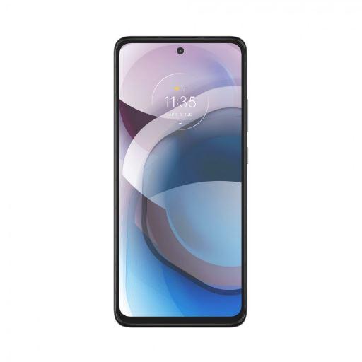 Motorola One 5G Ace ra mắt tại Bắc Mỹ với giá khoảng 9,2 triệu đồng