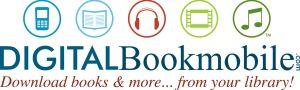 DigitalBookMobile.Logo