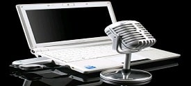 How to amplify Microphone volume on Windows 10/8/7