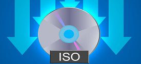 How to download Windows / Office installer (original ISO file) all versions