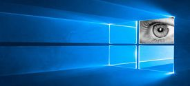 How to review the complete Windows 10 update history of Microsoft