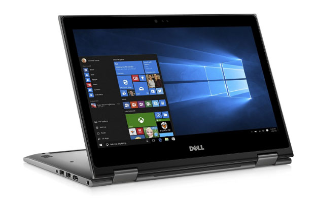 Dell Inspiron 7000 - Best Laptops For Programming Students