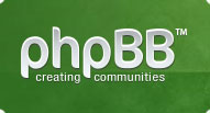 phpbb-logo-green