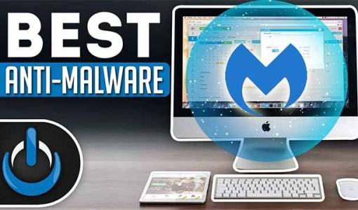 malwarebytes anti-malware for Mac free malwarebytes download 2021