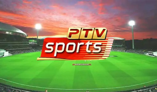 PTV Sports Live Match 2021 Free
