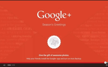 google-plus-year-in-review