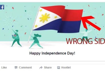 wrong-side-facebook